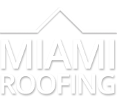 Miamiroofing Blog